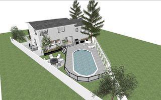 Photo 38: 5603 108 Street in Edmonton: Zone 15 House for sale : MLS®# E4205737