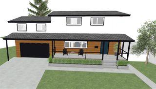 Photo 37: 5603 108 Street in Edmonton: Zone 15 House for sale : MLS®# E4205737