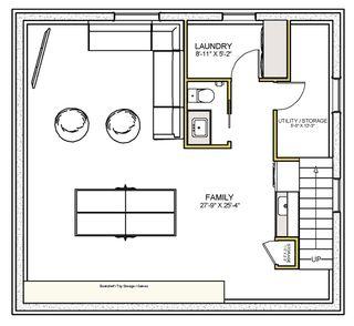 Photo 40: 5603 108 Street in Edmonton: Zone 15 House for sale : MLS®# E4205737