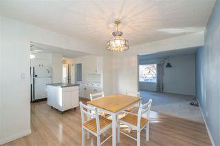 Photo 12: 5603 108 Street in Edmonton: Zone 15 House for sale : MLS®# E4205737