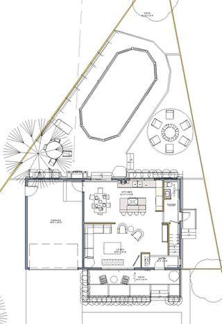 Photo 42: 5603 108 Street in Edmonton: Zone 15 House for sale : MLS®# E4205737
