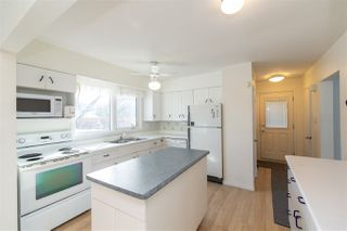 Photo 13: 5603 108 Street in Edmonton: Zone 15 House for sale : MLS®# E4205737