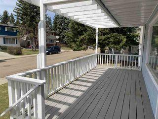 Photo 3: 5603 108 Street in Edmonton: Zone 15 House for sale : MLS®# E4205737