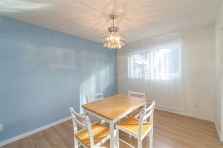 Photo 11: 5603 108 Street in Edmonton: Zone 15 House for sale : MLS®# E4205737