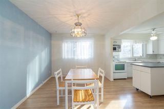 Photo 10: 5603 108 Street in Edmonton: Zone 15 House for sale : MLS®# E4205737