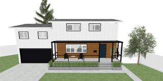 Photo 36: 5603 108 Street in Edmonton: Zone 15 House for sale : MLS®# E4205737