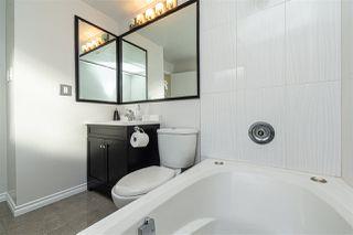 Photo 22: 5603 108 Street in Edmonton: Zone 15 House for sale : MLS®# E4205737
