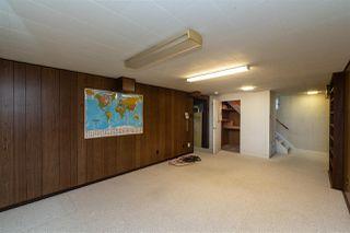 Photo 31: 5603 108 Street in Edmonton: Zone 15 House for sale : MLS®# E4205737