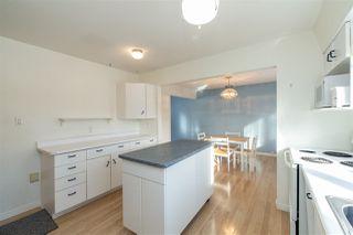 Photo 16: 5603 108 Street in Edmonton: Zone 15 House for sale : MLS®# E4205737