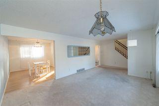 Photo 7: 5603 108 Street in Edmonton: Zone 15 House for sale : MLS®# E4205737