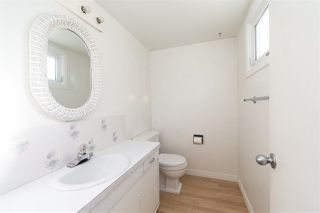 Photo 19: 5603 108 Street in Edmonton: Zone 15 House for sale : MLS®# E4205737