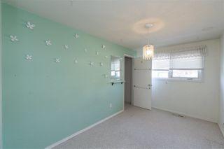 Photo 23: 5603 108 Street in Edmonton: Zone 15 House for sale : MLS®# E4205737