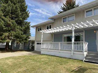 Photo 2: 5603 108 Street in Edmonton: Zone 15 House for sale : MLS®# E4205737