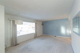 Photo 6: 5603 108 Street in Edmonton: Zone 15 House for sale : MLS®# E4205737