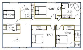 Photo 41: 5603 108 Street in Edmonton: Zone 15 House for sale : MLS®# E4205737