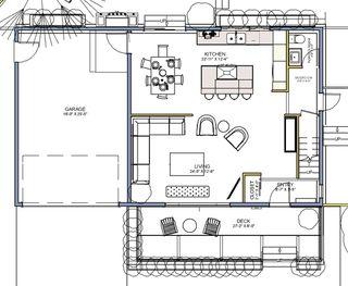 Photo 39: 5603 108 Street in Edmonton: Zone 15 House for sale : MLS®# E4205737