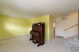 Photo 29: 5603 108 Street in Edmonton: Zone 15 House for sale : MLS®# E4205737