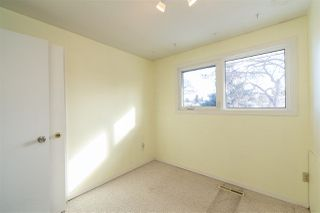 Photo 24: 5603 108 Street in Edmonton: Zone 15 House for sale : MLS®# E4205737