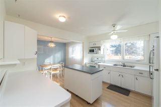 Photo 15: 5603 108 Street in Edmonton: Zone 15 House for sale : MLS®# E4205737