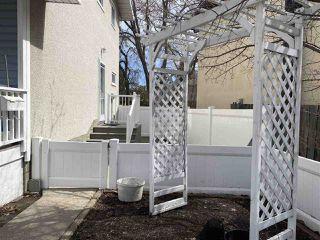Photo 4: 5603 108 Street in Edmonton: Zone 15 House for sale : MLS®# E4205737