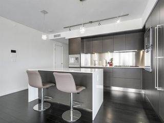 Photo 4: 4303 1151 W GEORGIA Street in Vancouver: Coal Harbour Condo for sale (Vancouver West)  : MLS®# R2475256
