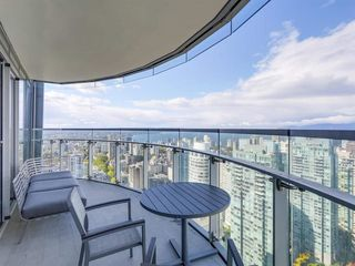 Photo 17: 4303 1151 W GEORGIA Street in Vancouver: Coal Harbour Condo for sale (Vancouver West)  : MLS®# R2475256