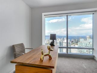 Photo 11: 4303 1151 W GEORGIA Street in Vancouver: Coal Harbour Condo for sale (Vancouver West)  : MLS®# R2475256