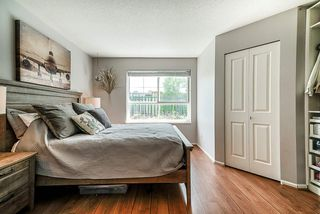 """Photo 15: 114 6336 197 Street in Langley: Willoughby Heights Condo for sale in """"Rockport"""" : MLS®# R2477551"""