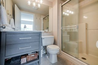 """Photo 17: 114 6336 197 Street in Langley: Willoughby Heights Condo for sale in """"Rockport"""" : MLS®# R2477551"""