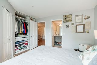 """Photo 14: 114 6336 197 Street in Langley: Willoughby Heights Condo for sale in """"Rockport"""" : MLS®# R2477551"""