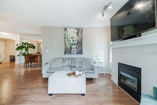 """Photo 6: 114 6336 197 Street in Langley: Willoughby Heights Condo for sale in """"Rockport"""" : MLS®# R2477551"""