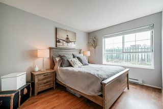 """Photo 13: 114 6336 197 Street in Langley: Willoughby Heights Condo for sale in """"Rockport"""" : MLS®# R2477551"""
