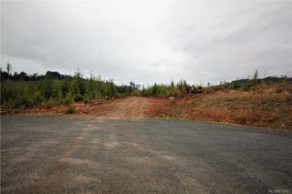 Photo 6: Lot 85 West Coast Rd in Sooke: Sk Sheringham Pnt Land for sale : MLS®# 831692