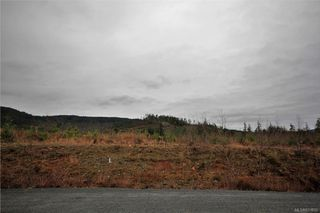 Photo 4: Lot 85 West Coast Rd in Sooke: Sk Sheringham Pnt Land for sale : MLS®# 831692
