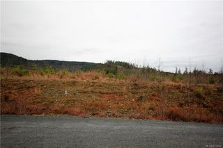Photo 5: Lot 85 West Coast Rd in Sooke: Sk Sheringham Pnt Land for sale : MLS®# 831692