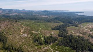 Photo 2: Lot 85 West Coast Rd in Sooke: Sk Sheringham Pnt Land for sale : MLS®# 831692