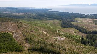 Photo 3: Lot 85 West Coast Rd in Sooke: Sk Sheringham Pnt Land for sale : MLS®# 831692
