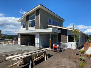 Main Photo: 524 Elevation Pointe Terr in Colwood: Co Royal Bay Single Family Detached for sale : MLS®# 842389