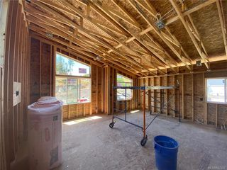 Photo 2: 524 Elevation Pointe Terr in Colwood: Co Royal Bay Single Family Detached for sale : MLS®# 842389