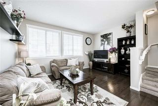 Photo 7: 71 EVANSVIEW Gardens NW in Calgary: Evanston Row/Townhouse for sale : MLS®# A1016799