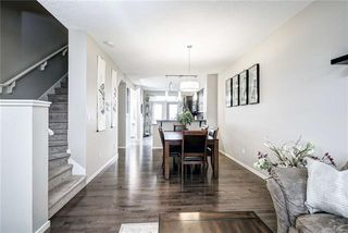 Photo 10: 71 EVANSVIEW Gardens NW in Calgary: Evanston Row/Townhouse for sale : MLS®# A1016799