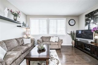 Photo 9: 71 EVANSVIEW Gardens NW in Calgary: Evanston Row/Townhouse for sale : MLS®# A1016799