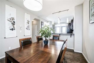 Photo 6: 71 EVANSVIEW Gardens NW in Calgary: Evanston Row/Townhouse for sale : MLS®# A1016799