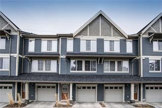 Photo 25: 71 EVANSVIEW Gardens NW in Calgary: Evanston Row/Townhouse for sale : MLS®# A1016799