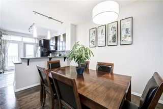 Photo 5: 71 EVANSVIEW Gardens NW in Calgary: Evanston Row/Townhouse for sale : MLS®# A1016799