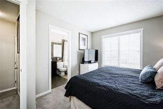 Photo 16: 71 EVANSVIEW Gardens NW in Calgary: Evanston Row/Townhouse for sale : MLS®# A1016799
