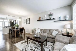 Photo 8: 71 EVANSVIEW Gardens NW in Calgary: Evanston Row/Townhouse for sale : MLS®# A1016799
