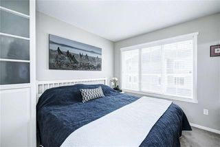 Photo 20: 71 EVANSVIEW Gardens NW in Calgary: Evanston Row/Townhouse for sale : MLS®# A1016799