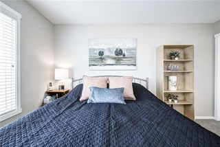 Photo 18: 71 EVANSVIEW Gardens NW in Calgary: Evanston Row/Townhouse for sale : MLS®# A1016799