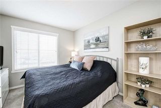 Photo 17: 71 EVANSVIEW Gardens NW in Calgary: Evanston Row/Townhouse for sale : MLS®# A1016799